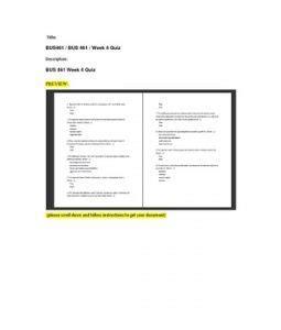 Srm university thesis format