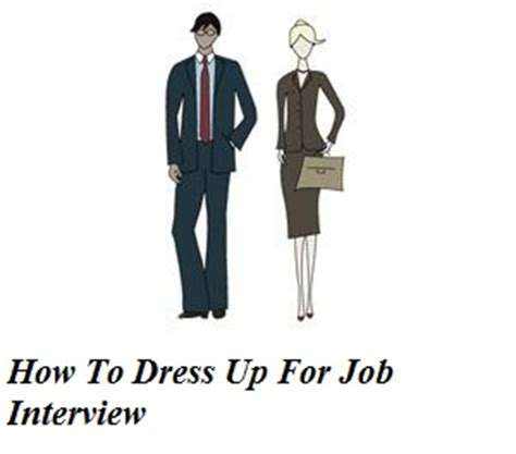 How to Write a Report on an Interview Synonym
